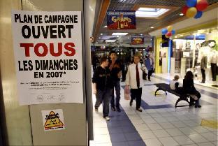 Pcf evry libre expression r v lations sur des faits d 39 actualit - Maxi toys salon de provence ...
